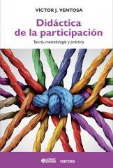 Didáctica de la participación - Teoría, metodología y práctica