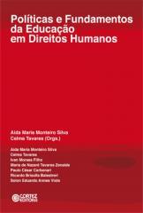 Políticas e Fundamentos da Educação em Direitos Humanos