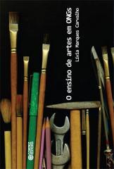 Ensino de artes em ONGs, O