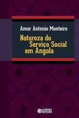 Natureza do Serviço Social em Angola