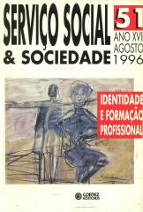 Revista Serviço Social & Sociedade  51