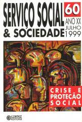 Revista Serviço Social & Sociedade  60