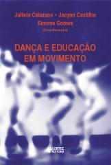 Dança e educação em movimento