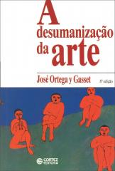 Desumanização da arte, A