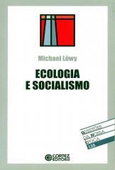Ecologia e socialismo