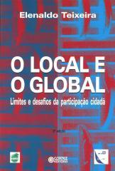 Local e o global, O - limites e desafios da participação cidadã