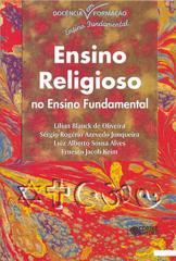 Ensino religioso no ensino fundamental