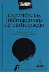 Experiências internacionais de participação