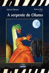 Serpente de Olumo, A