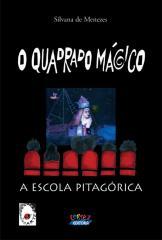 Quadrado mágico, O - a Escola pitagórica