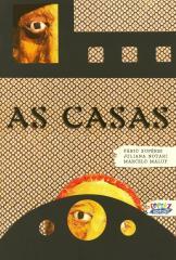 Casas, As
