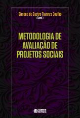 Metodologia de avaliação de projetos sociais