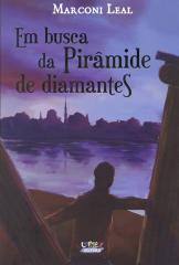 Em busca da Pirâmide de diamantes