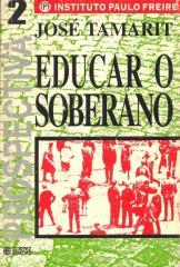 Educar o soberano