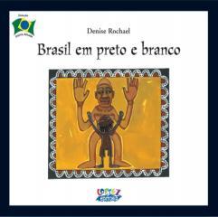 Brasil em preto e branco