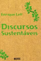 Discursos sustentáveis