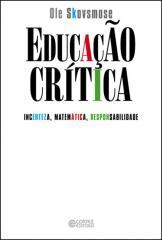 Educação crítica - incerteza, matemática, responsabilidade