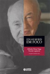Edgar Morin em foco