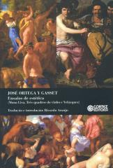 Ensaios de estética - (Mona Lisa, Três quadros do vinho e Velázquez)