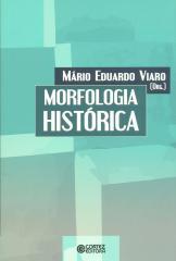 Morfologia histórica