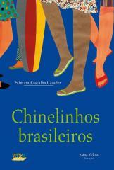 Chinelinhos brasileiros