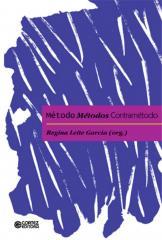 Método, métodos, contramétodo