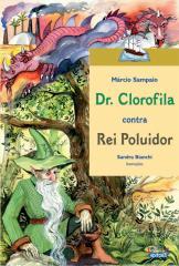 Dr. Clorofila contra Rei Poluidor