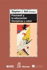 Foucault y la educación Disciplinas y saber