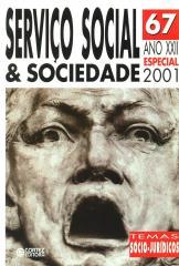 Revista Serviço Social & Sociedade  67